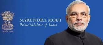 PM Modi greets nation on Sankranti festival