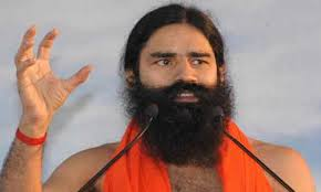 Haryana govt to give Cabinet Minister status to Ramdev
