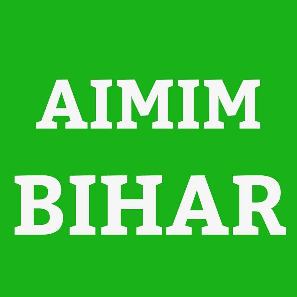 AIMIM declares list of six candidates for Bihar Assembly polls
