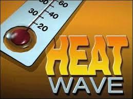 heatwavetollcrosses2300telanganareports585deaths