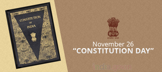 constitutiondaybeingcelebratedtoday