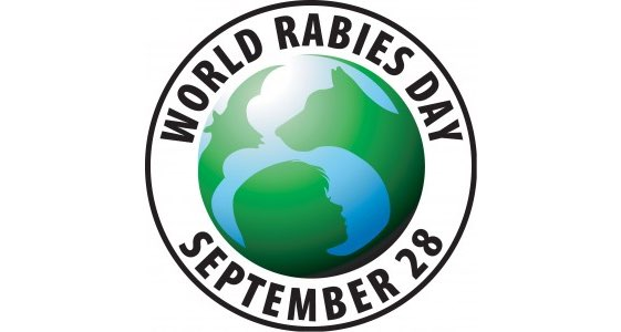 World observe Rabies Day today