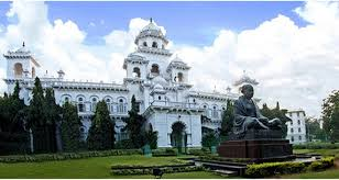 Telangana budget session starts from 7th March for 17 days