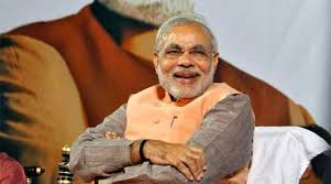 Modi looks forward to a productive session of Parliament
