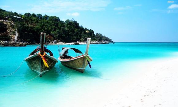 Zanzibar: A haven for halal tourism