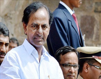 Telangana launches single-window project approval system