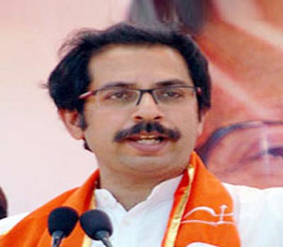 Breach ceasefire and teach Pakistan a lesson: Sena