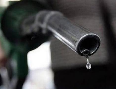 petrolpricescutby50paiselitrewitheffectfrommidnight;nochangeindieselrates