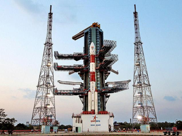 countdownbeginsforpslvc31launch