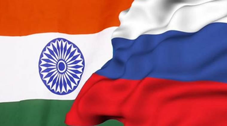 India, Russia working towards simplification of visa rules
