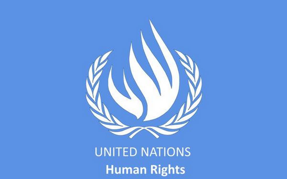 India re-elected to UN Human Rights Council for record 6th term