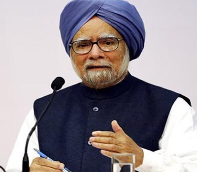 partiesmustfindcrediblesolutiontogethersaysmanmohansingh