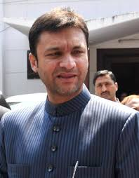 MIM  opposes  decision to reduce Assembly session