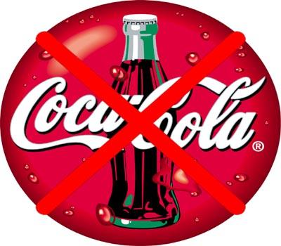 Tamil Nadu shuts the door on Coca-Cola