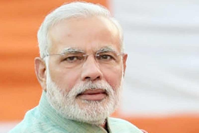 Govt to hold talks with all parties on GST Bill: PM Modi