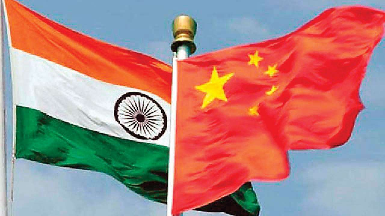India, China discuss in detail the developments in India-China border areas