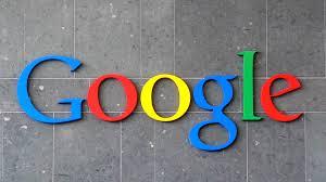 googlesayssorrytopmmodi