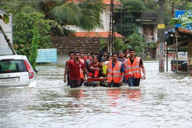 dubaibankdonates5milliondirhamsforkeralafloodrelief