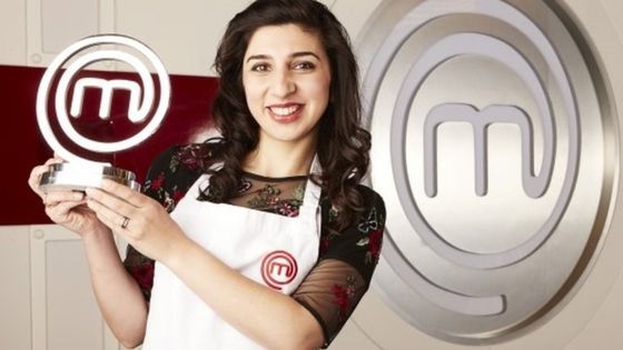 Pakistani-Kashmiri Doctor Wins MasterChef UK With Her Modern Take On Shami Kababs And Chana Dal