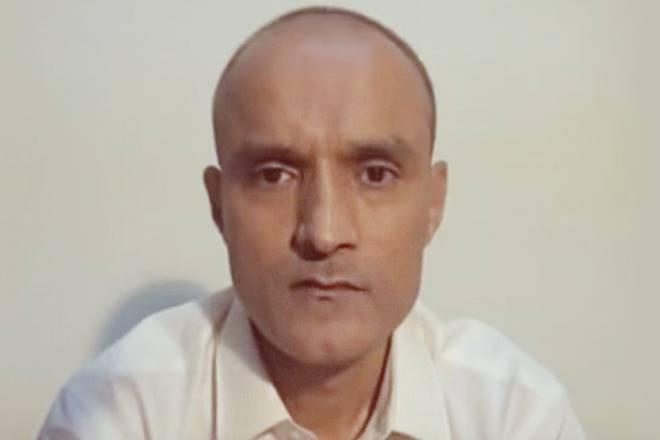 Pakistan allows Kulbhushan Jhadav to meet wife