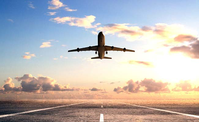 Maharashtra government to upgrade airports at  Sholapur, Shirdi and Amravati