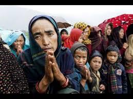 Nepal quake toll reaches 76