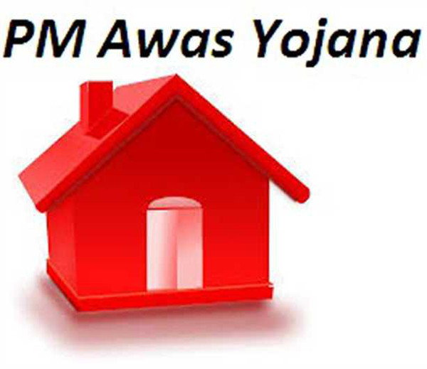 Govt to build one crore houses by 2019 under PMAY scheme: Tomar