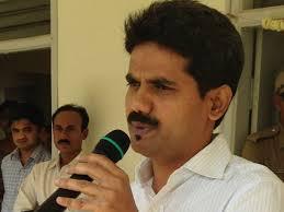 CBI probe ordered into  DK Ravi
