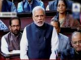 ministerhasapologisedletparliamentfunction:modi