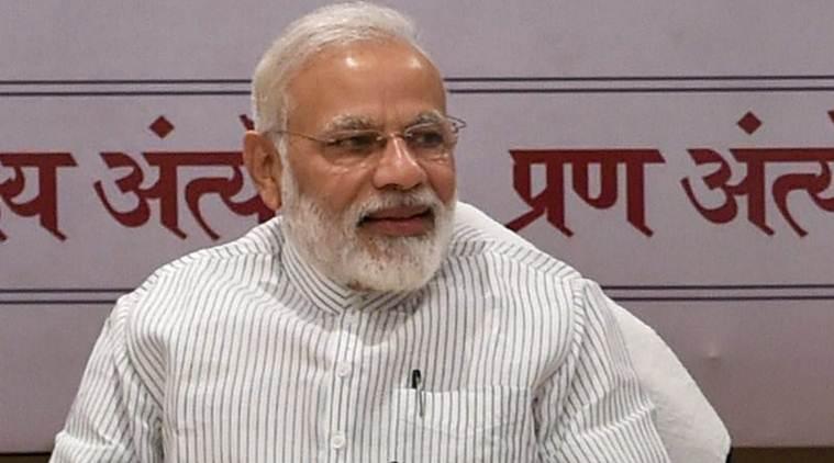 PM Modi to release 23 volumes of Vachna of Basavanna