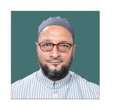 MIM chief banned from entering Bengaluru