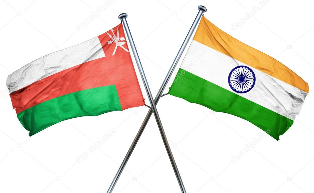 Bilateral joint exercise between India, Oman to begin from March 12
