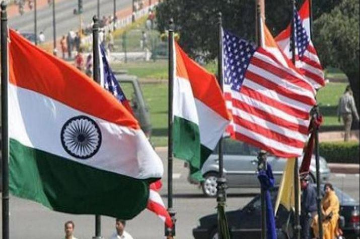 Indian embassy in US opens 24/7 hotline to assist Indian students arrested by American authorities