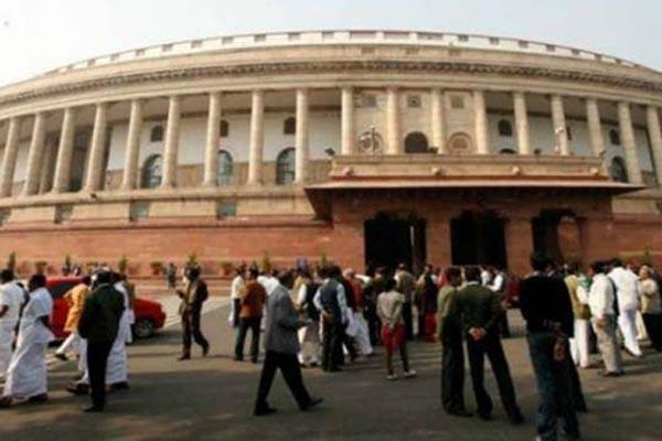 jointparliamentarycommitteedelegatetovisithyderabad