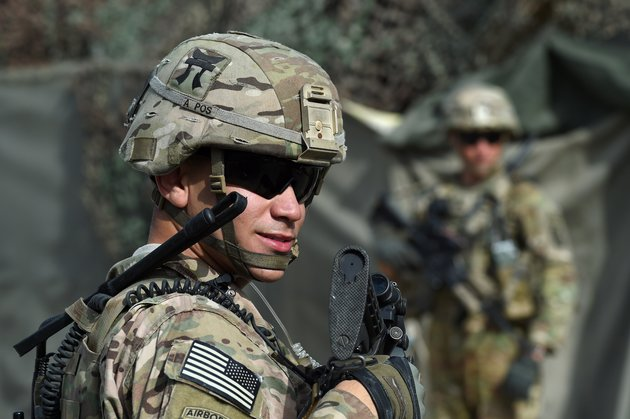 US to extend military in Afghanistan beyond 2016