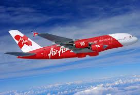 Indonesian divers retrieve AirAsia flight recorder from sea