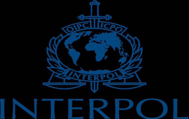 Interpol issues Red corner notice against Nirav Modi