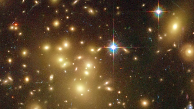 twotrilliongalaxiesinobservableuniverse:nasa