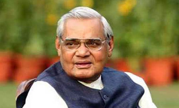 US,Russia, Japan condole the demise of Atal Bihari Vajpayee