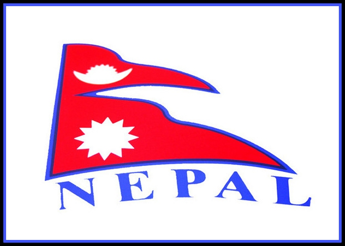 Nepal to elect its new President today.