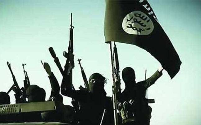 ATS held ISIS recruiter in Mumbai