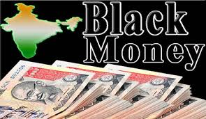 Black money law comes into force from July 1