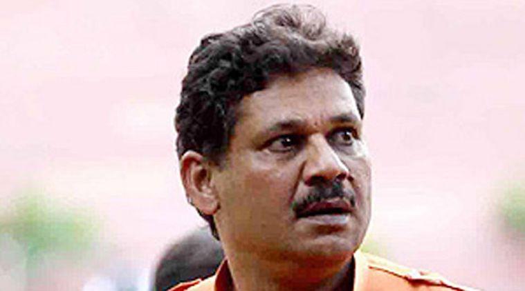 After Salman Khan acquittal, Kirti Azad asks if deer was driving