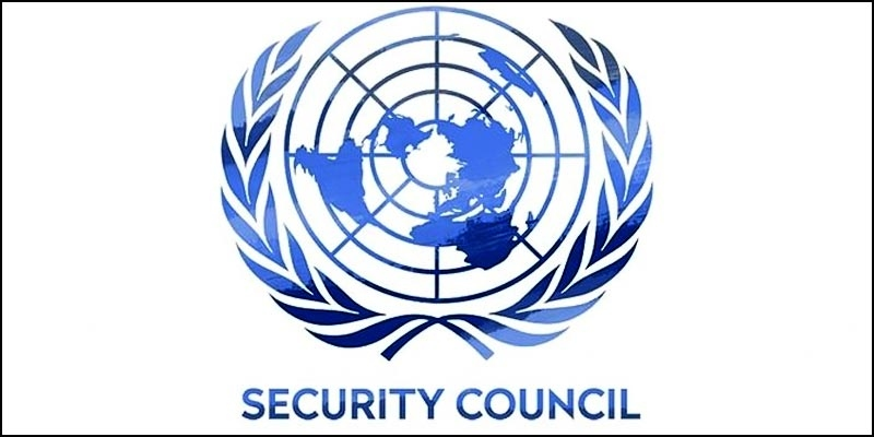 India elected as non-permanent member of UN Security Council for a two-year term