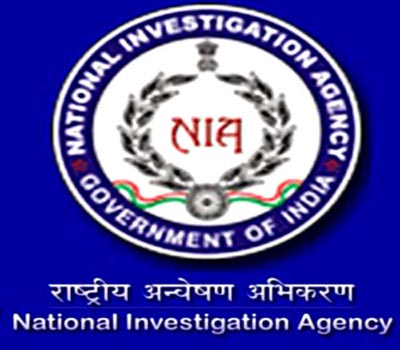 NIA not to challenge bail for Assemanand in Supreme Court