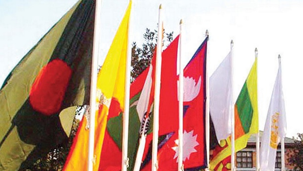 After India, Bangladesh, Bhutan pull out of SAARC summit