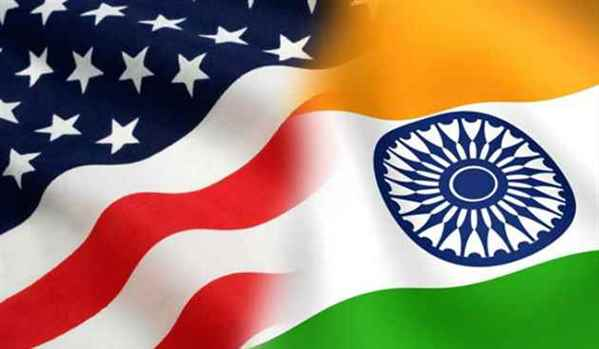 India,US committed to strengthening information sharing on terrorist groups