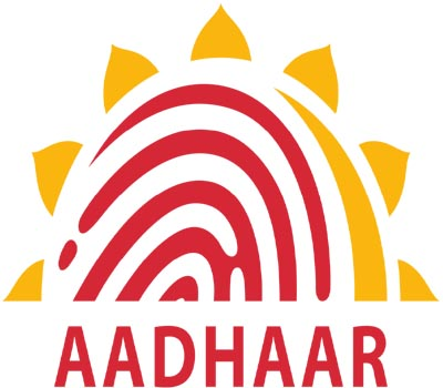 Aadhaar card will  be   Optional : Supreme Court