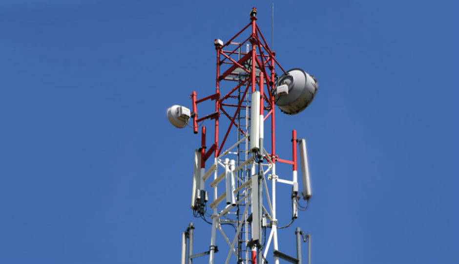 TRAI asks telcos to compensate for call drops