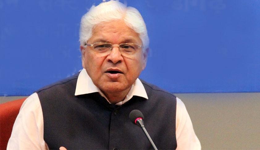 Indo-Japan ties special for global peace: Ashwani Kumar